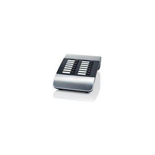 Gigaset zy900 pro (4250366814858)