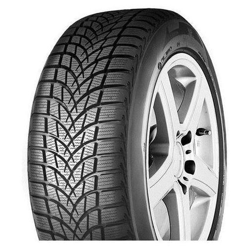 Seiberling Winter 185/65 R15 88 T