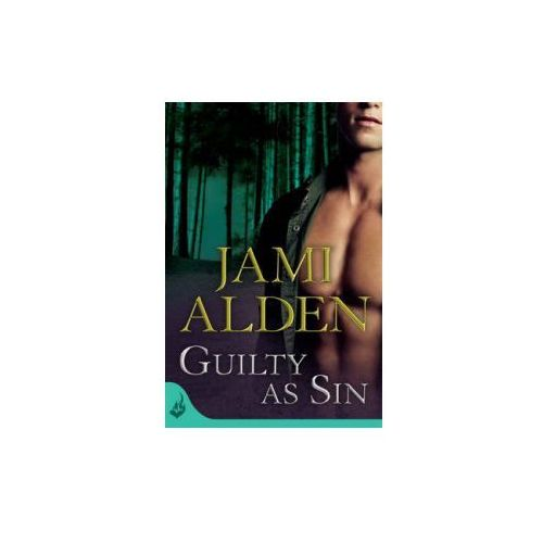 Guilty As Sin: Dead Wrong Book 4 (A heart-stopping serial killer thriller) (9780755395040)