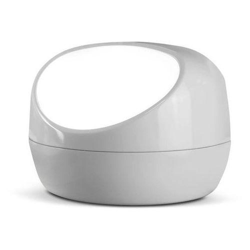 Vivida Stonelamp-lampa z portem usb Ø23cm (3663710093709)