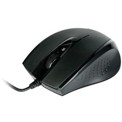 Mysz A4TECH V-TRACK N-600x Czarny, 1_642274