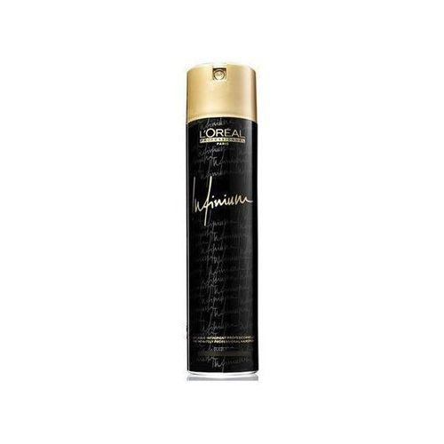 L'Oréal Profesionnel Série Expert Infinium Infinium 5 Extreme Lakier do włosów 75ml