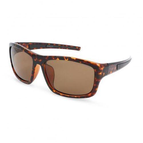 Polaroid okulary przeciwsłoneczne pld3012fspolaroid okulary przeciwsłoneczne