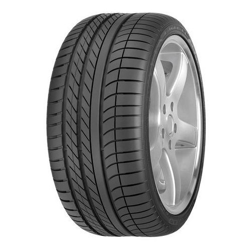 Goodyear EAGLE F1 ASYMMETRIC 235/40 R17 90 Y