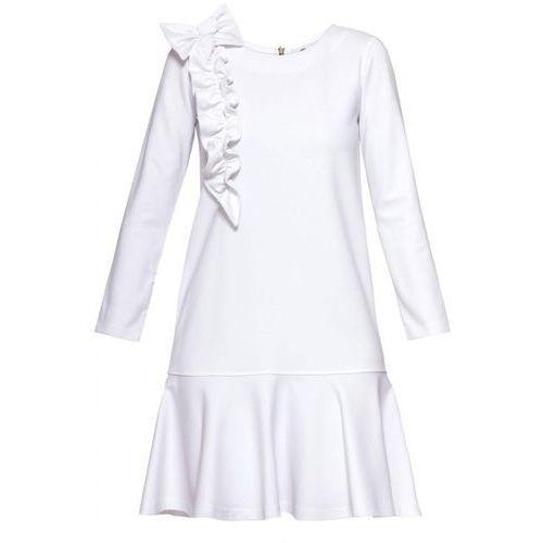 f92723dbeb Suknie i sukienki Producent  YULIYA BABICH