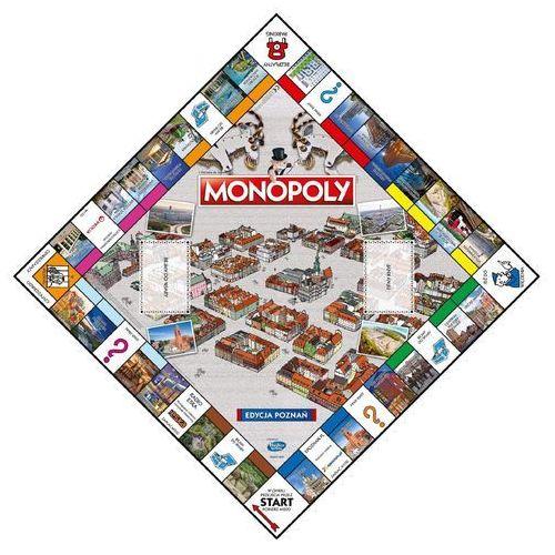 Monopoly (5036905034531)