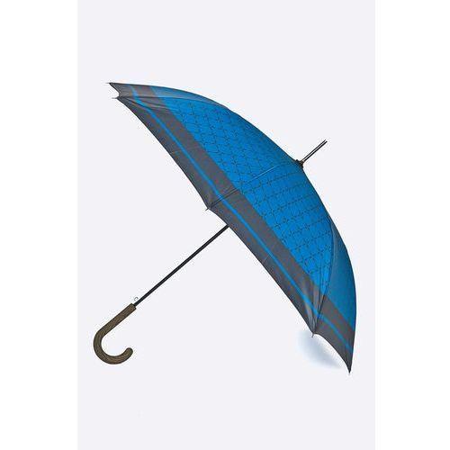 Ochnik - Parasol