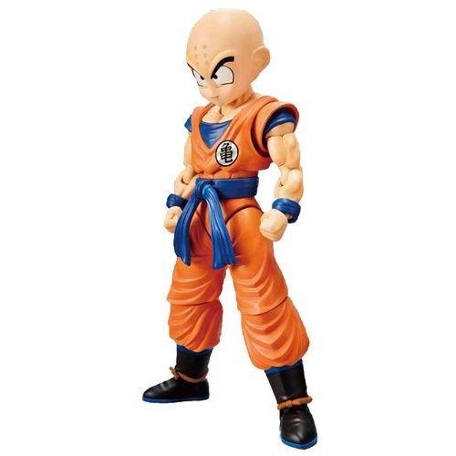 Figurka DRAGON BALL Krilin (Dragon Ball Z) + DARMOWY TRANSPORT! (4549660197614)