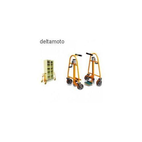 Mammuth Wózek ręczny do mebli 600 kg