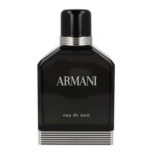 Giorgio Armani Eau De Nuit Men 100ml EdT
