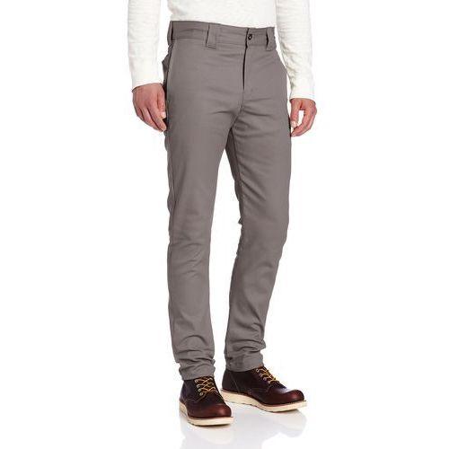 mężczyzn kobet wąskie spodnie dżinsy - skinny, Dickies