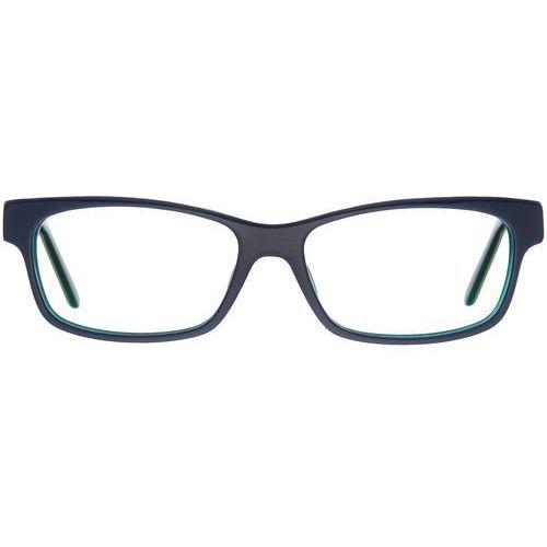 Solano S 20245 C C3 Okulary korekcyjne + Darmowa Dostawa i Zwrot - produkt z kategorii- Okulary korekcyjne
