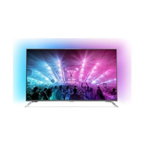 TV LED Philips 49PUS7101