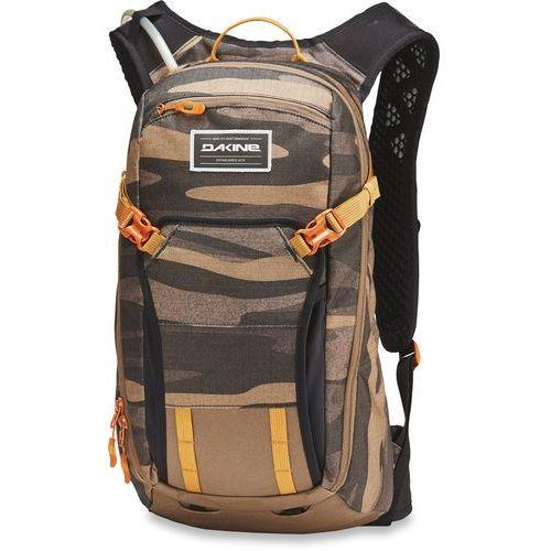 Dakine drafter 10l plecak z bukłakiem field (0610934214406)