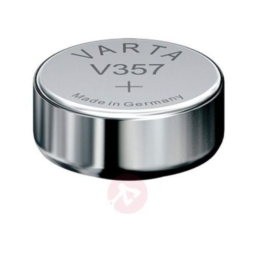 Mała bateria V357 (4008496273256)