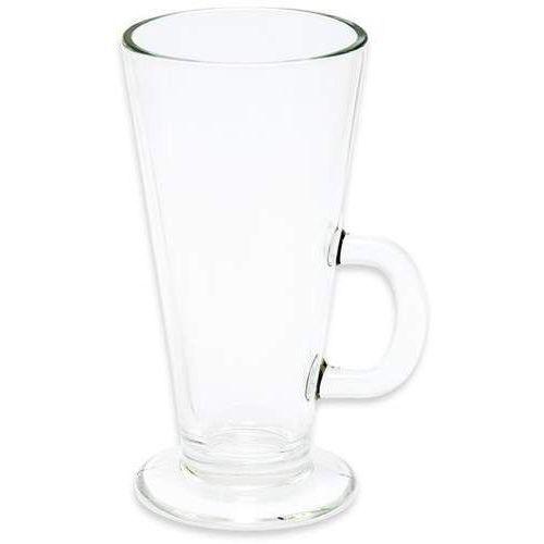 Szklanka Caffe Latte Colombian (5904134646163)