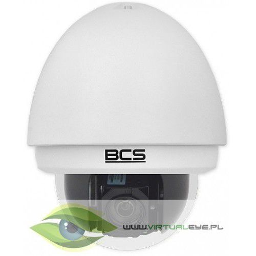Kamera HDCVI BCS-SDHC3220