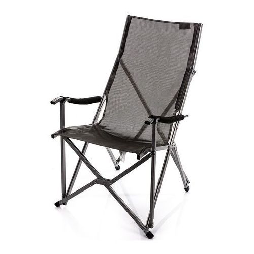 Fotel campingowy Coleman Summer Sling Chair