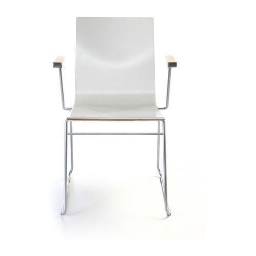 krzesło konferencyjne orte ot 270 1n marki Bejot
