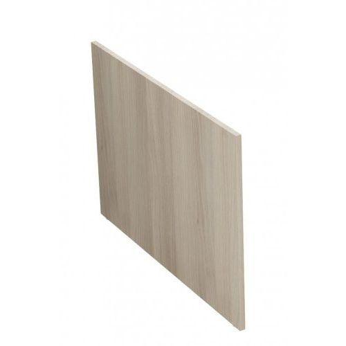 Cersanit obudowa meblowa - panel boczny wanny smart jasny jesion s568-028