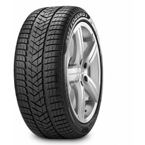 Pirelli SottoZero 3 225/60 R18 104 H