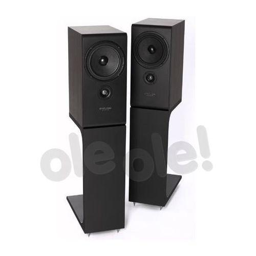 Pylon Audio Opal Monitor (wenge) 2 szt., kolor brązowy