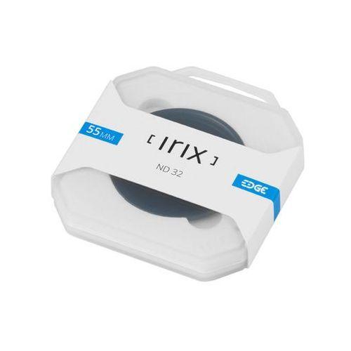 Filtr neutralny szary ndx32 / nd32 edge 55mm marki Irix
