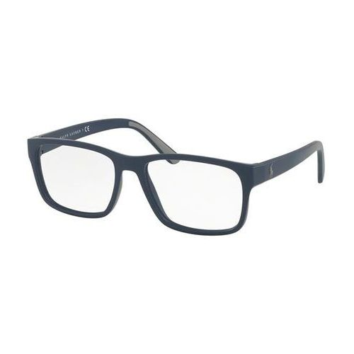 Polo ralph lauren Okulary korekcyjne  ph2172 5590