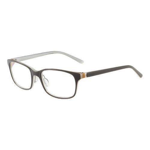 Prodesign Okulary korekcyjne 1735 essential 6522
