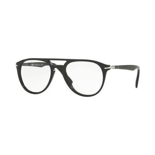 Okulary Korekcyjne Persol PO3160V 9014