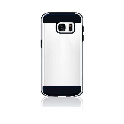 Etui HAMA Black Rock Air Protect do smartfona Samsung Galaxy S8 Dark Navy, kolor czarny
