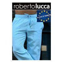 Roberto lucca beach spodnie rl150s255 02126