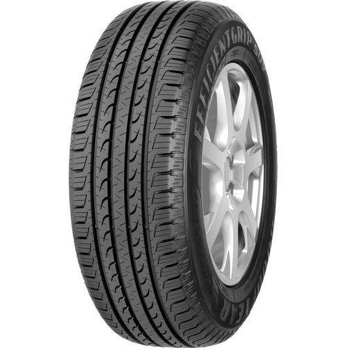 OKAZJA - Goodyear Efficientgrip SUV 215/65 R16 98 H