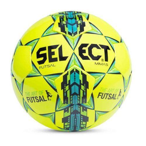 272d7564c1ad3 Sporty drużynowe Producent: Select, ceny, opinie, sklepy (str. 1 ...