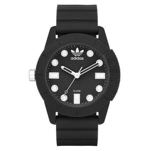 ADH 3101 zegarek producenta Adidas