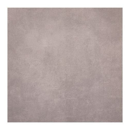 Gres Herber Cersanit 42 x 42 cm szary 1,41 m2 (5907720693251)