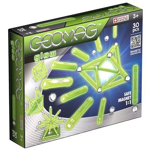 Geomag Glow 30 el.