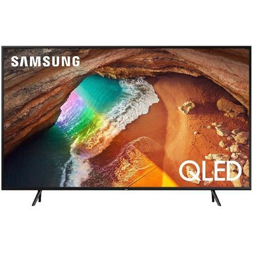 TV LED Samsung QE75Q60