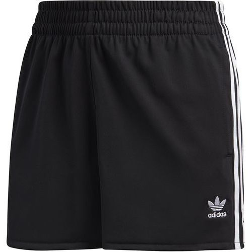 Spodenki 3-stripes dh3197, Adidas, 32-42
