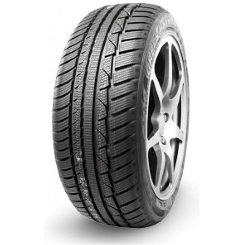 Linglong Greenmax Winter UHP 225/60 R16 102 H