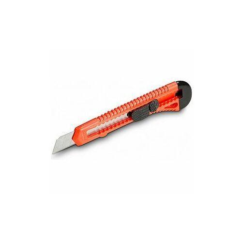 cut 1 - nóż z ostrzem łamanym 18 mm, tapeciak marki Adam hall