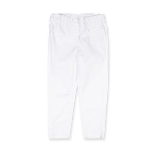 - spodnie dziecięce 122-158 cm marki Coccodrillo