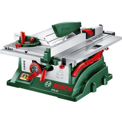 PTS 10 narzędzie producenta Bosch