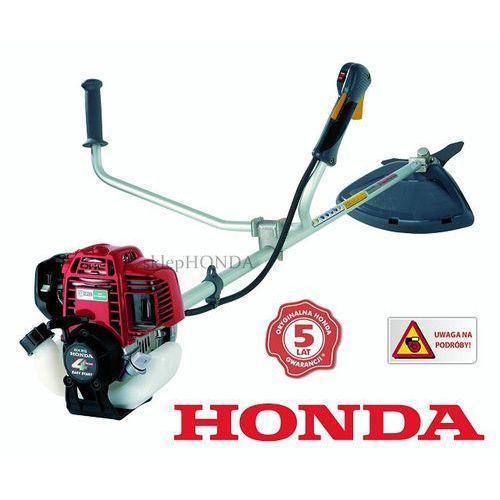 Honda UMK 435 U EET