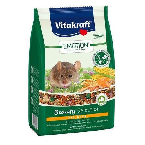 emotion beauty dla myszy 300g marki Vitakraft
