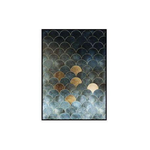 Obraz SCALE 50 x 70 cm