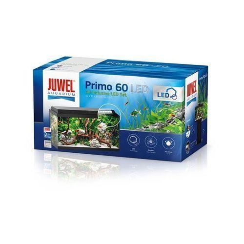 juwel zestaw akwariowy primo 60 led