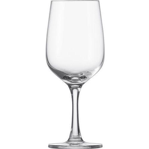 Kieliszki do wina czerwonego Schott Zwiesel Congresso 6 sztuk (SH-8608-0-6)