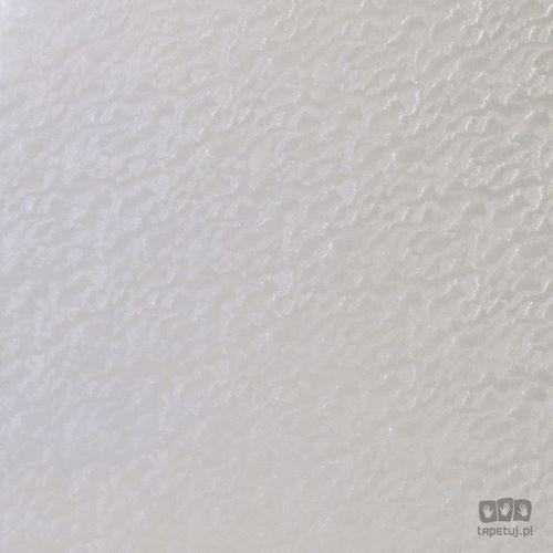 Okleina statyczna śnieg 90cm 216-5012, 216-5012