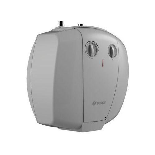 Elektryczny podgrzewacz wody PODUMYWALKOWY TR2000T 15 T 1500 W BOSCH (4057749701732)